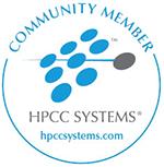 HPCC logo